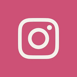 instagram-min.jpg