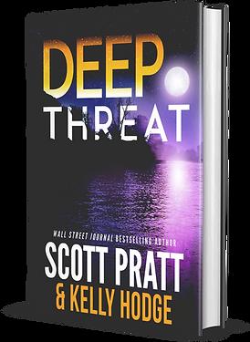 deep_threat.png