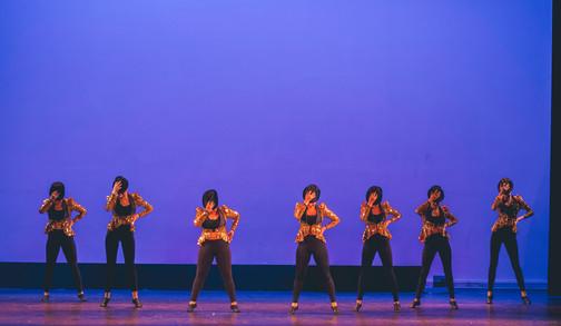 Recital2-406.jpg