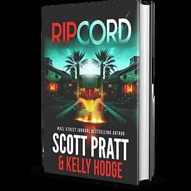 Ripcord_3D_book_mock-min.png