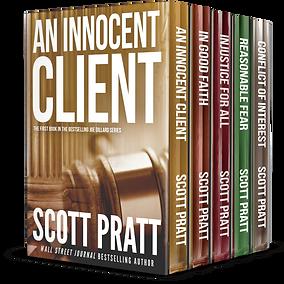 Pratt_box_set_web-min.png