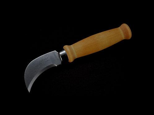 Jin Knife