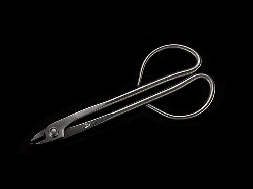 """מספרי חוטים 16 ס""""מ (wire cissors)"""