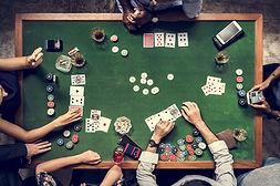 Happy Hour Jackpot Casino Free Bonus Live Dealer Slot Machine Win Money Safe Casino Games Gambling