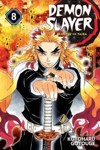 demon_slayer_kimetsu_no_yaiba_vol._8.jpg