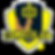 Logo-Resize-_1.png