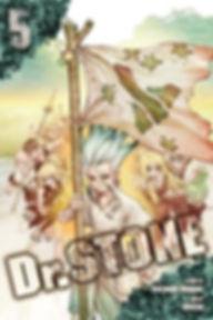 dr._stone_vol._5.jpg