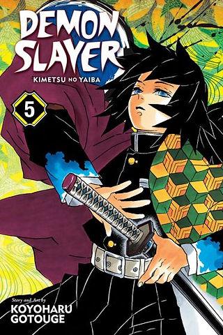 demon_slayer_kimetsu_no_yaiba_vol._5.jpg