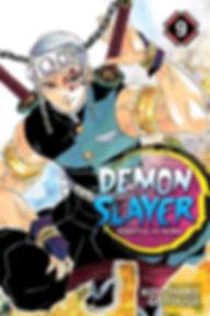 demon_slayer_kimetsu_no_yaiba_vol._9.jpg
