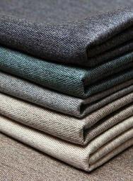 Textiles in sharjah