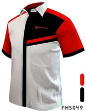 Uniforms supplier, Gravity UniformsUniforms supplier, Gravity Uniforms