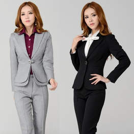 Women Suits in UAE, Suits in uae, uae suits, women suits, women suit, uniform, uniforms, uae uniforms , uniform supplier, supplier uniform, gravity uniforms, RAK, ras al khaimah, UAE, united arab emirates, jackets, employee suits, suits employee