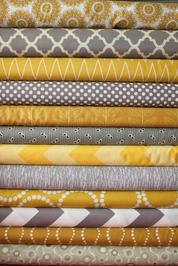 Fabrics supplier in uae