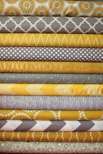 Fabrics supplier in uae