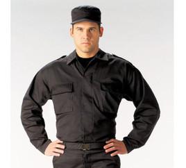 Security Wear