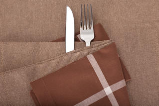Napkins supplier in UAE