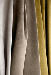 Textiles in UAE