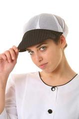 Gravity UniformsChef hats