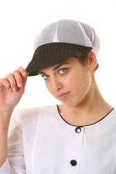 زي الجاذبية قبعات الشيف