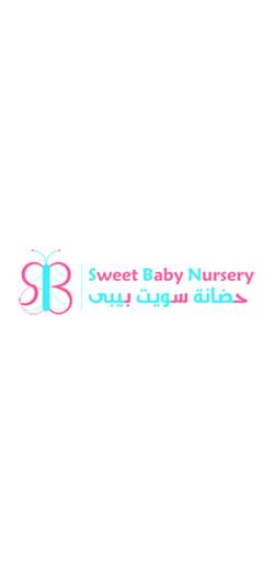 Sweet Baby Nursery