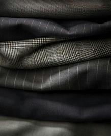 Fabrics supplier in Dubai