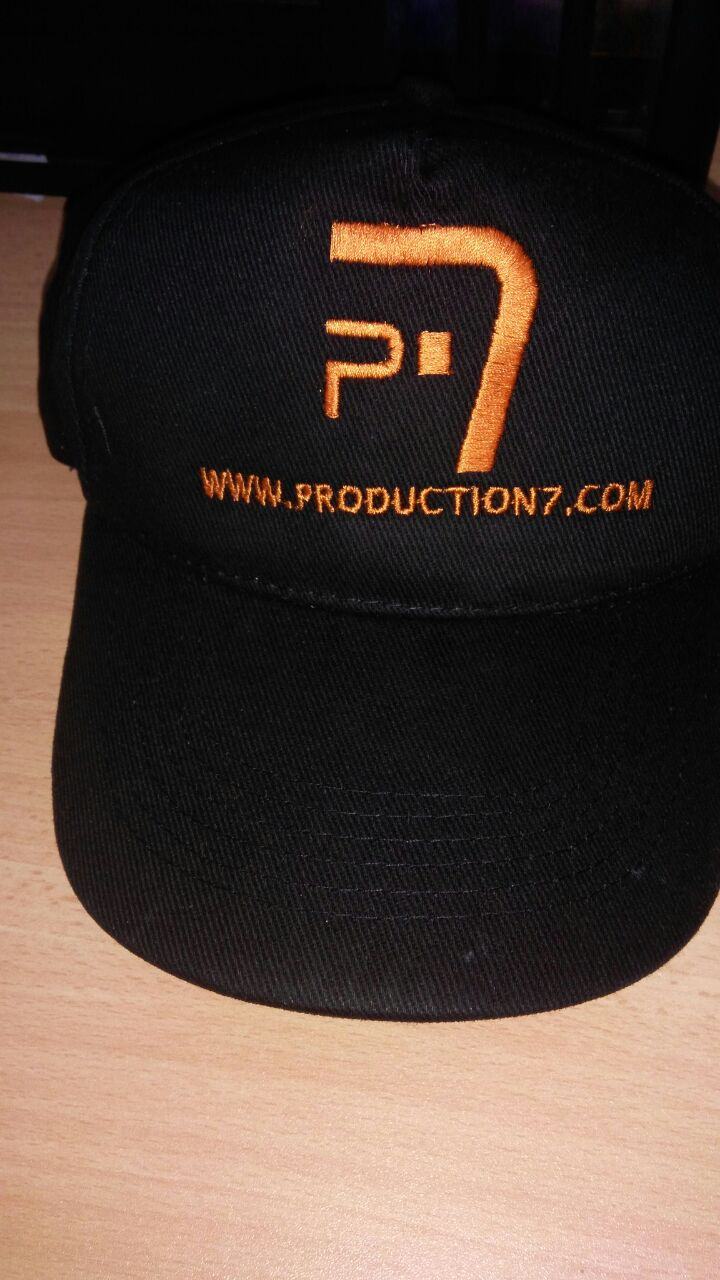 Productions 7