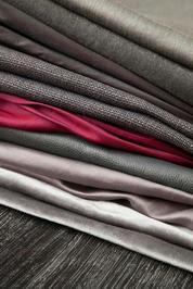 Fabrics supplier in Sharjah