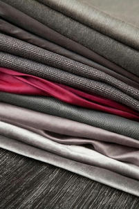 Fabrics supplier in Sharjah