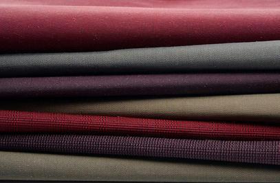 Textiles in ajman