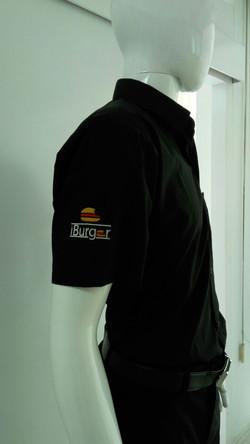 IBurger