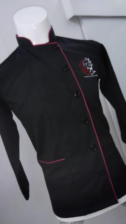 Spa Uniforms