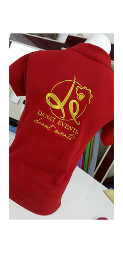Danat Events