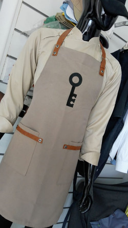 Uniform Supplier