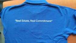 KGR Real Estate