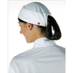 قبعة الشيف