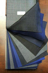 Textiles in dubai
