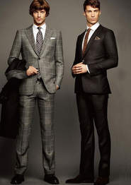 Women Suits in UAE, Suits in uae, uae suits, women suits, women suit, uniform, uniforms, uae uniforms , uniform supplier, supplier uniform, gravity uniforms, RAK, ras al khaimah, UAE, united arab emirates, jackets, employee suits, suits employee, Uniforms supplier