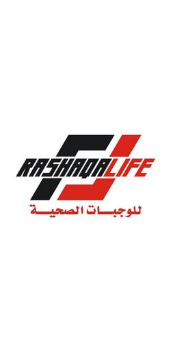 Rashaqa Life