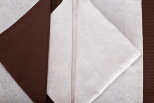 Napkins supplier in Dubai
