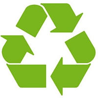 The-WEEE-Directive-recycling-logo.jpg