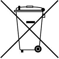The-WEEE-Directive-Not-Household-Waste.jpg