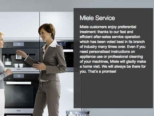 Miele-Service.jpg
