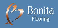 BonitaFlooring-logo.jpg