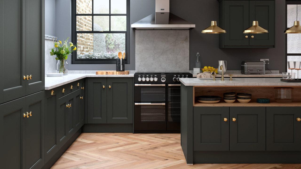 Rivington-Bespoke-painted-oak-shaker-kit