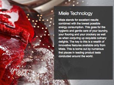 Miele-Technology.jpg