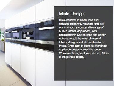 Miele-Design.jpg