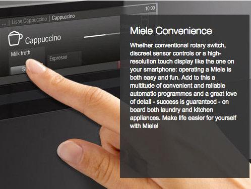 Miele-Convenience.jpg
