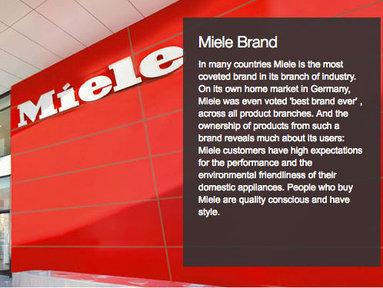 Miele-Brand.jpg