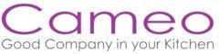 Cameo-Logo-newest.jpg