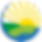 Логотип Благотворительного Фонда Это Род